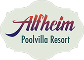 Alfheim Poolvilla Resort - Cebu